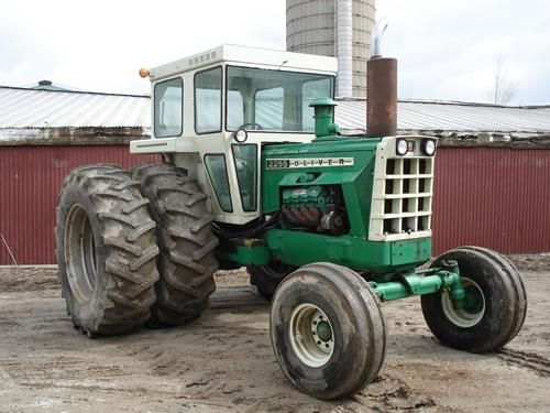 Farm Auctions Vander Kolk Auction And Appraisal