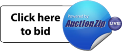 Bid online on a Vander Kolk Auction