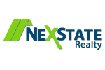 Nexstate logo